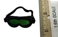 Seal Team 5 VBSS: Team Leader - Goggles