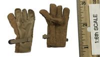 Seal Team 5 VBSS: Team Leader - Rappelling Gloves