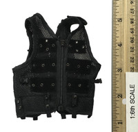 Seal Team 5 VBSS: Team Leader - Tactical Vest