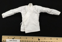 Ming Dynasty: Qi Troop Guard Leader  - Shirt