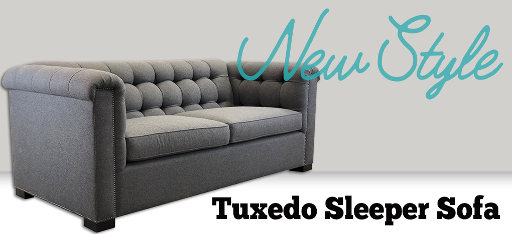 Custom Sofas   Sofa Beds   Chairs   Ottomans   Headboards   Avery Boardaman