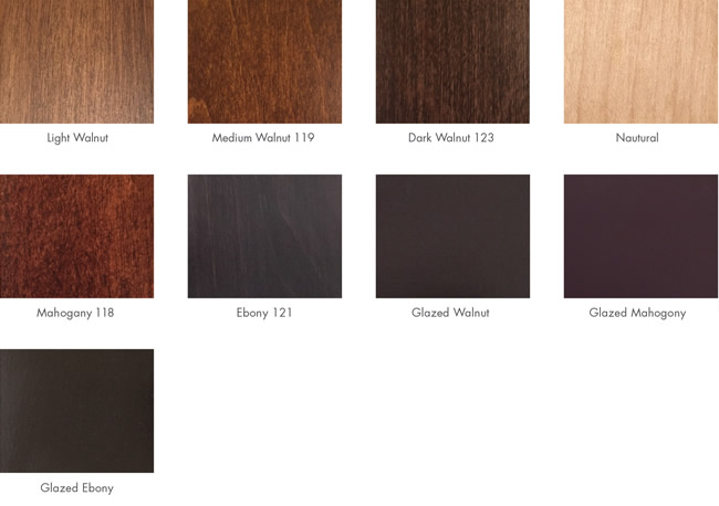 wood-finishes.jpg