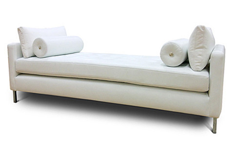 Style 115 Daybed