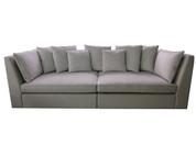 Custom Sofa ACK# 42039