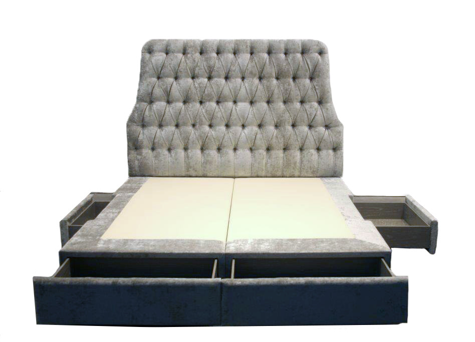 custom-headboard-divan-with-drawers