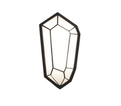 Oracle Sconce