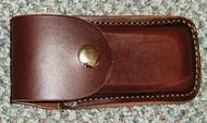Handmade Leather Multi-Tool-Knife Sheath/Holster