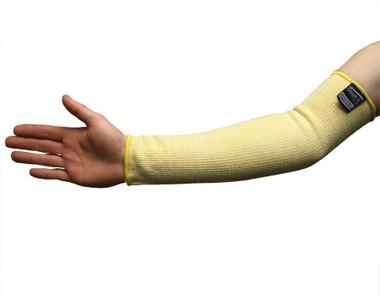"16"" Taeki 5® Cut Resistant Kevlar Sleeves  ## TAK16SL ##"