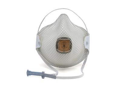 Moldex® 2700 N95 Particulate Respirators  ## MOL2700N95 ##