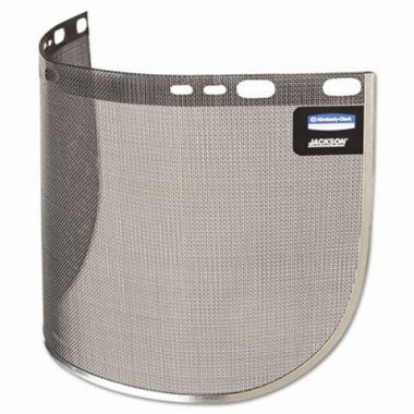 Jackson Safety® Face Shields - Wire Shield ##29081 ##