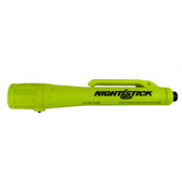 Bayco® Nightstick Pro® Polymer Penlights  ## XPP-5410G ##