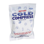 "Swift® Bulk 6"" X 9"" Cold Packs  ## 21-004CS ##"