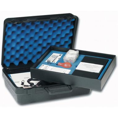 NORTH® Irritant Smoke Kit  ## NOS770040 ##