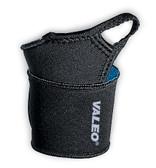 Valeo® Neoprene Wrap around Wrist Supports  ## WSS ##