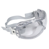 Radians Cloak Dual Mold Goggles ##DMG-11 ##
