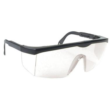 Radians® Shark Safety Glasses Clear Lens  ## T1600 / C ##