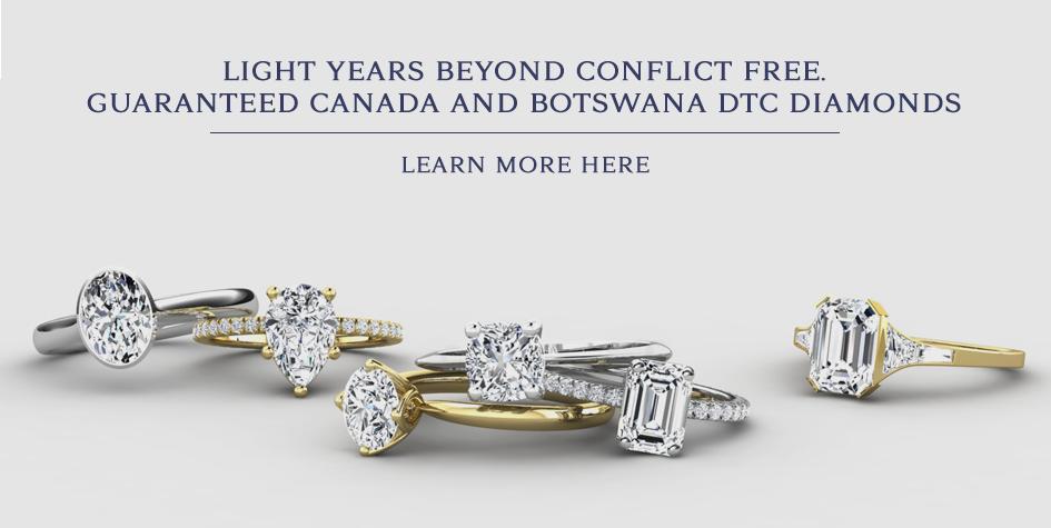 canadian-diamonds.png