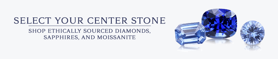 center-stones.png