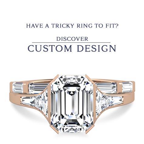 custom-wedding-design.png