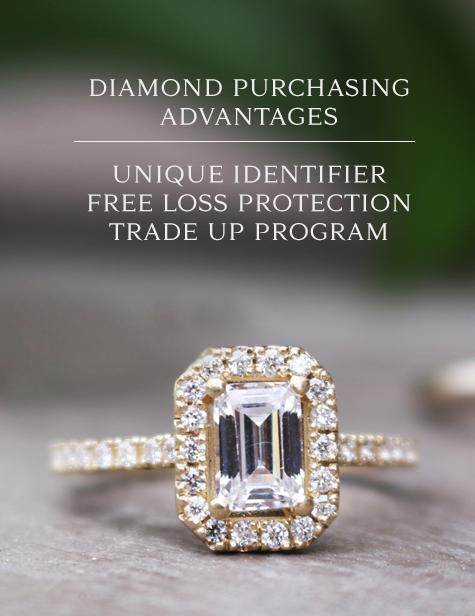 diamond-advantages.png