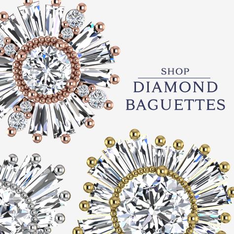 diamond-baguettes.png