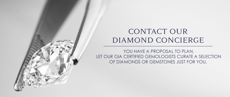 diamond-concierge6.jpg