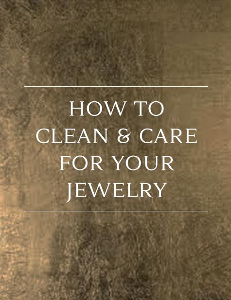 jewelry-care2.jpg