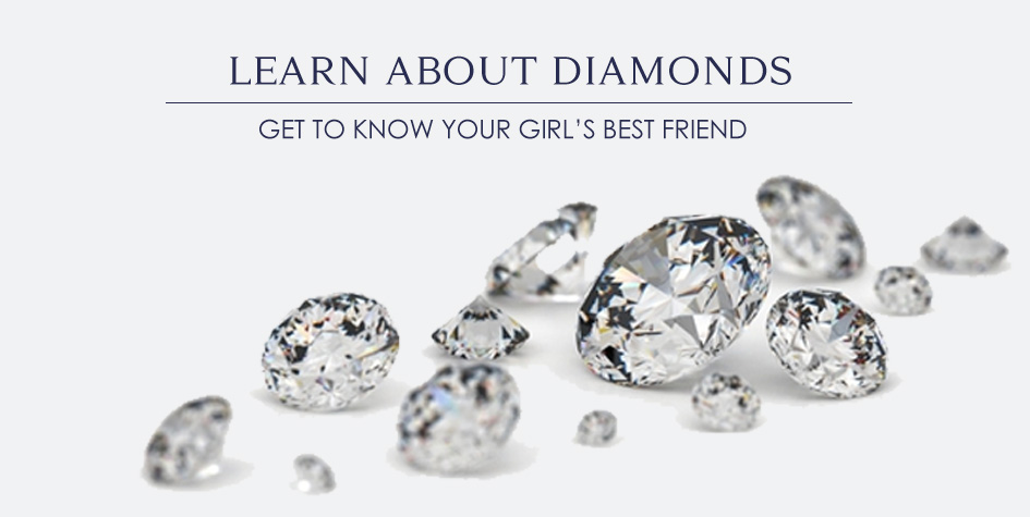 learn-about-diamonds2.jpg
