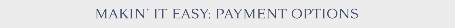payment-options.png