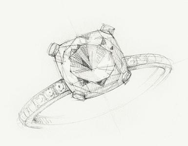 ring-sketch.png