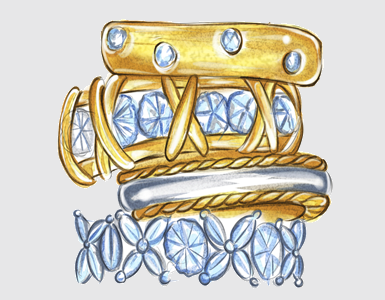 ring-stack.png