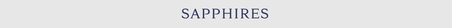 sapphires-edu.jpg