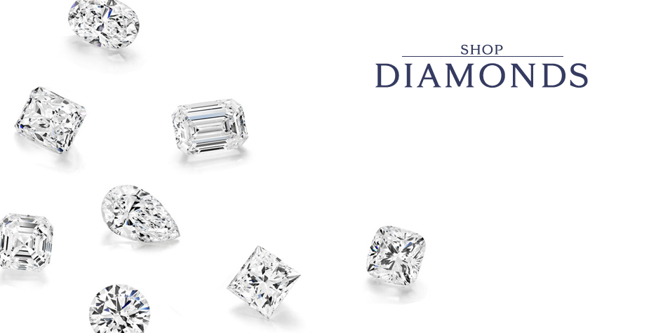 shop-diamonds.png