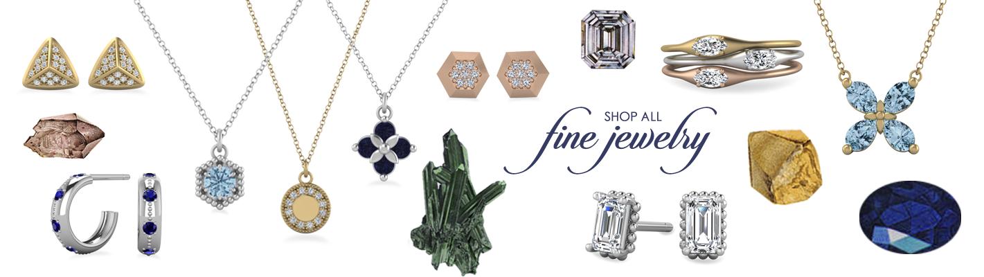 shop-fine-jewelry-scientifica.png