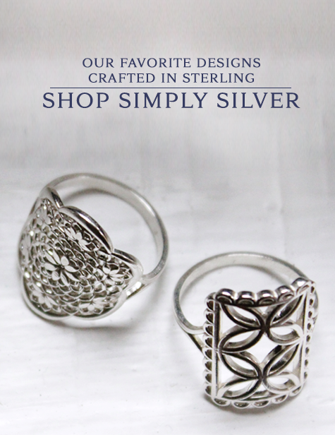 simply-silver-filigree.png