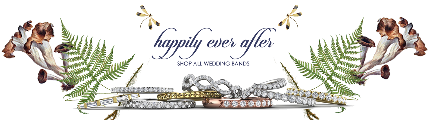 wedding-bands-scientifica.png