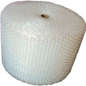 Bubblewrap 50cm x 100m Roll