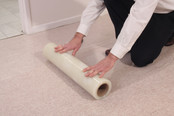 60cm-50m Heavy Duty Carpet Protection Film