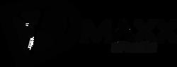 DmaxxSports