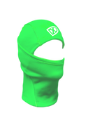 Ninja Mask -Solid Color Cold Gear - Free shipping