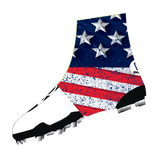 USA 2017 (CLEAT COVERS)