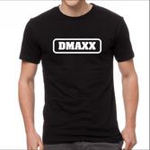 DMAXX word Tshirt