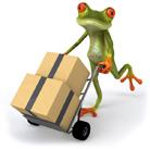 frogdelivery.jpg