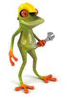 frogspanner.jpg