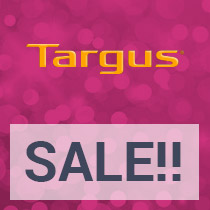 Targus Sale