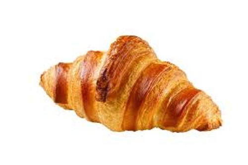 | Croissant |