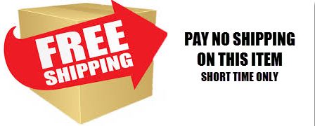 free-shipping-item-banner-white.png