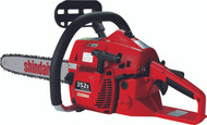 SHINDAIWA 352s Chainsaw
