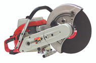 SHINDAIWA EC7600W Power Cutter