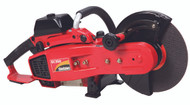 SHINDAIWA EC350 Power Saw